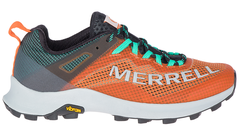 """<p><a class=""""body-btn-link"""" href=""""https://go.redirectingat.com?id=127X1599956&url=https%3A%2F%2Fwww.merrell.com%2FUK%2Fen_GB%2Fmtl-long-sky%2F43036W.html&sref=https%3A%2F%2Fwww.esquire.com%2Fuk%2Fstyle%2Fshoes%2Fg24739613%2Fbest-mens-running-shoes%2F"""" target=""""_blank"""">SHOP</a></p><p>If you've got a 50km mountain race penned in for 2021 (and who amongst us hasn't?) then it's crucial that you invest in a pair of top-of-the-range trail runners. That's where Merrell's MTL Long Sky trainer comes in. Designed alongside ultrarunner Anna Frost – who won the frankly terrifying Transvulvana ultramarathon – these rugged runners are perfect for all kinds of terrain, providing optimum protection, support and comfort. The 5mm Vibram rubber lugs give you the grip you need, and the fabric is tear-resistant. Plus: Vegan friendly!<br> <br>Merrell MTL Long Sky, £125, <a href=""""https://www.merrell.com/UK/en_GB/mtl-long-sky/43036W.html"""" target=""""_blank"""">merrell.com</a><br></p>"""