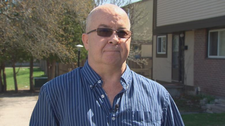 Retired widower's $50K severance stuck in troubled public pay system