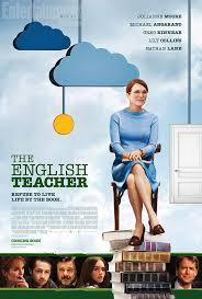 Specialty B.O. Preview: 'The English Teacher', 'Frances Ha', 'Augustine', 'Pieta', 'Black Rock', 33 Postcards'
