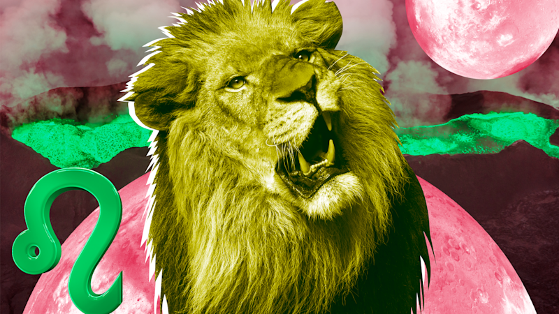 Your Mercury in Leo Horoscope, Or How to Spend Your Last Hurrah Before Retrograde