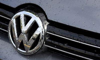 Volkswagen's response to 'potentially lethal' seat belt fault criticised