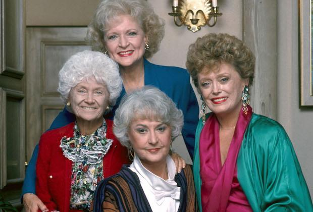 The Golden Girls is the latest sitcom to have an episode pulled from a streaming service due to a scene depicting blackface. Hulu has pulled