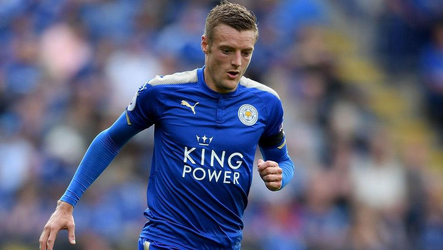 "<p><strong>Transfer: Leicester City to Chelsea</strong></p> <br /><p>With Antonio Conte keen to bolster his squad before the transfer window closes, Leicester City hitman Jamie Vardy has been <a rel=""nofollow"" href=""http://www.90min.com/posts/5433477-chelsea-contemplate-move-for-leicester-and-england-striker-jamie-vardy-following-diego-costa-exile"">eyed</a> up as a potential arrival, having proven himself as a prolific top flight goalscorer with the Foxes. </p>"