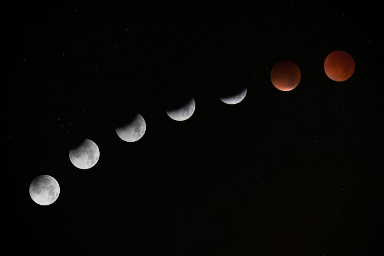 lunar eclipse, lunar eclipse January 2020, lunar eclipse 2020 date and time, lunar eclipse 2020 india, lunar eclipse timings, lunar eclipse india 2020, chandra grahan, chandra grahan 2020, chandra grahan 2020 date and time, chandra grahan 2020 facts, chandra grahan 2020 india, chandra grahan news, lunar eclipse facts, partial lunar eclipse 2020, partial lunar eclipse January 2020