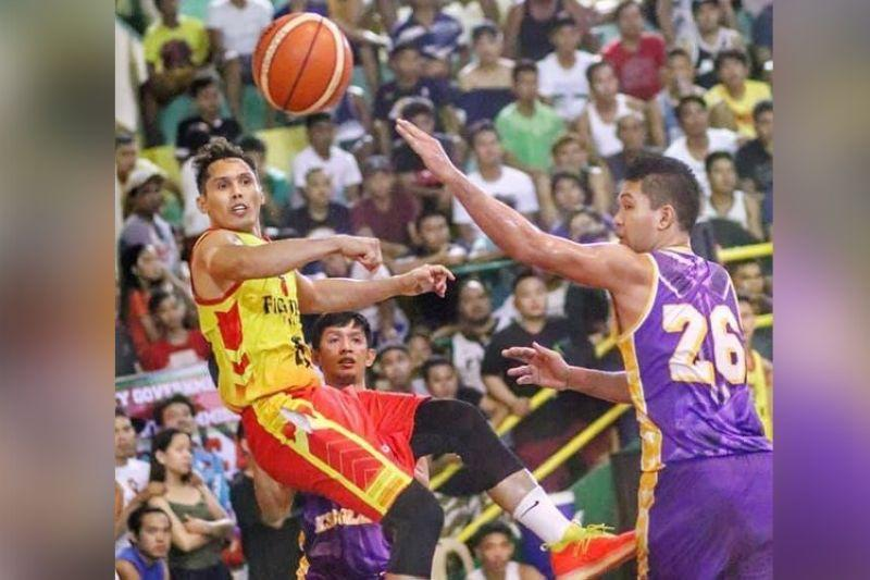 Cebuano legend Dondon Hontiveros to grace Idol Talk