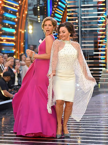 shirley-ballas-and-darcey-bussell