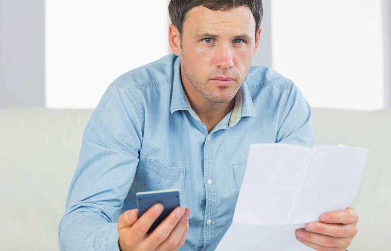 Worst-Case Scenario: What Does Bankruptcy Actually Do to My Credit Score?