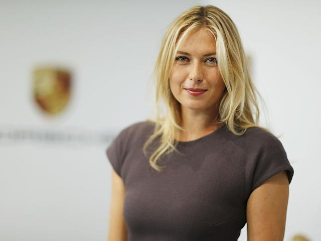 Maria Sharapova fought for truth after drug ban so she can end career on her own terms