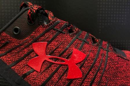 Under Armour sales growth in North America trails Nike again; shares sink