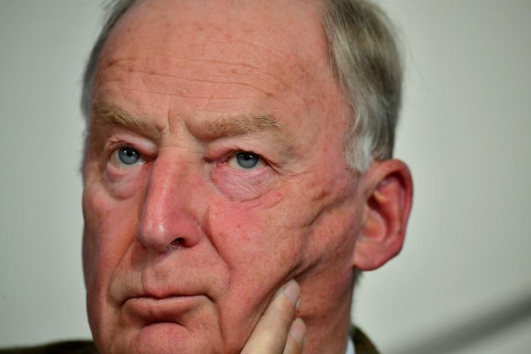 Alexander Gauland's anti-Islam, anti-immigration AfD (Alternative fuer Deutschland) has among other things called for Germans to stop atoning for the war past but his party has been accused of inciting hatred