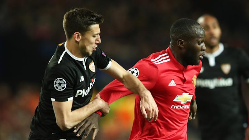 'Lenglet could play for Barcelona' - Montella