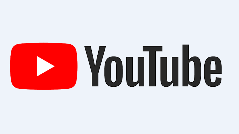 YouTube Offers Student Discounts on Music, Premium Subscriptions