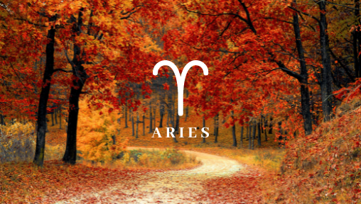 Your October 2021 Tarot Card Reading Based On Your Zodiac Sign by Tarot in Singapore
