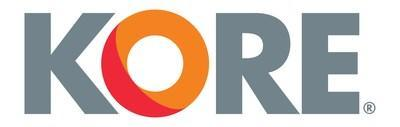 Strong performance positions KORE to exceed its FY 2021 expectations (PRNewsfoto/KORE Wireless)