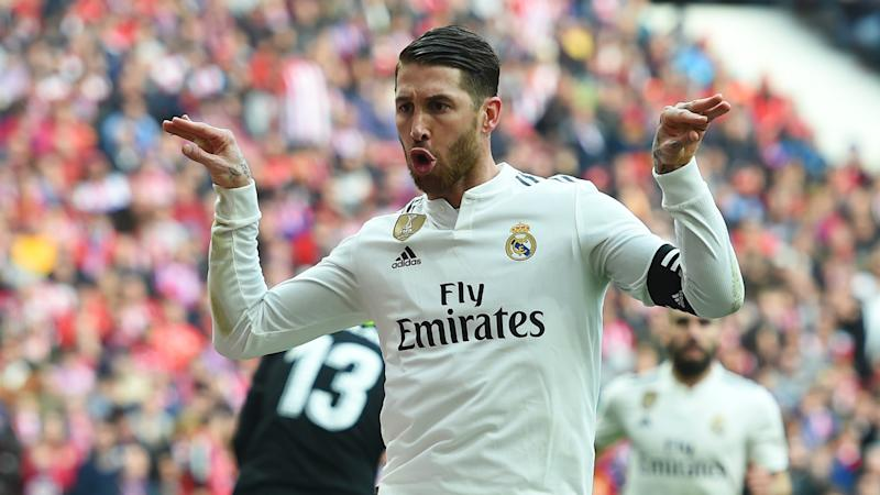 Real Madrid can catch Barcelona  41ed06a3e56f0
