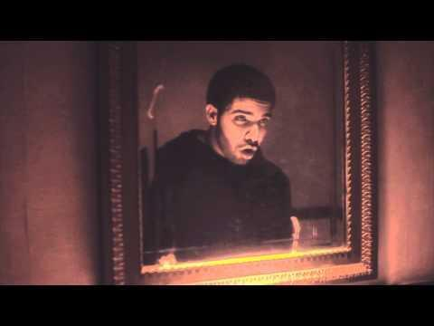 """<p><em>""""I'm just sayin' you could do better / Tell me, have you heard that lately? / I'm just sayin' you could do better / And I'll start hatin' only if you make me""""</em></p><p>Easily one of the greatest songs to come from Drake's expansive catalogue, he goes deep in his feels to reach out to the woman who wronged him and reveal his true feelings of everything that happened in their failed relationship.<br></p><p><a href=""""https://www.youtube.com/watch?v=1VAqaftzcC8"""" rel=""""nofollow noopener"""" target=""""_blank"""" data-ylk=""""slk:See the original post on Youtube"""" class=""""link rapid-noclick-resp"""">See the original post on Youtube</a></p>"""