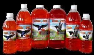 Alkame Launches HydrO2Pet Avian Series for Their Pet Industry Product Line