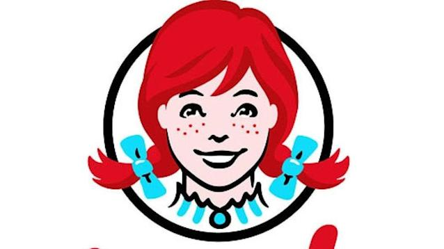 Another fast food chain tried to start a Twitter beef with Wendy's and, once again, got thrown in the metaphorical meat grinder.