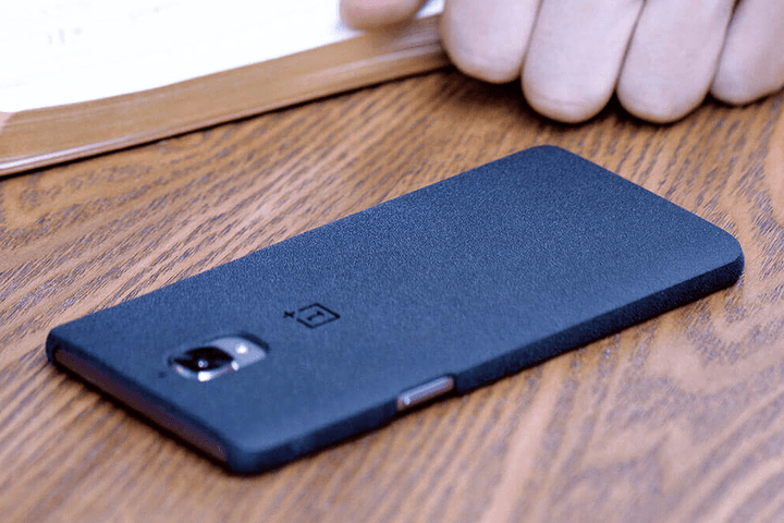 big sale 708c7 9066b OnePlus 3 plus one case equals protection: Here are the best OnePlus ...