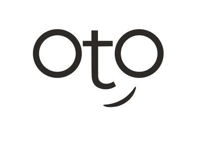 OtO Inc. is a rapidly growing statup that's on a mission to unite technology with nature to design a better, more sustainable future for all. (CNW Group/OtO Inc.)