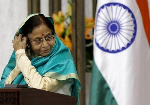 Pratibha Patil commuted 35 death sentences to life imprisonment during her five years in the post