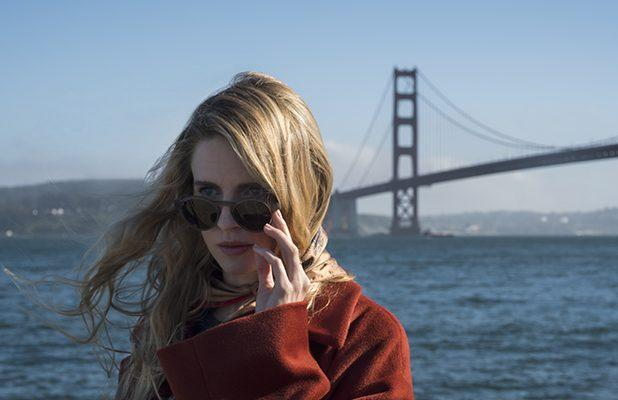 The OA Season 3 Not Happening; Netflix Cancels Series