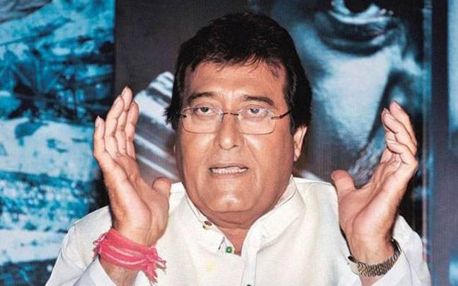 Gurdaspur Lok Sabha seat: Will L K Advani favour a BJP ticket for Vinod Khanna's wife?