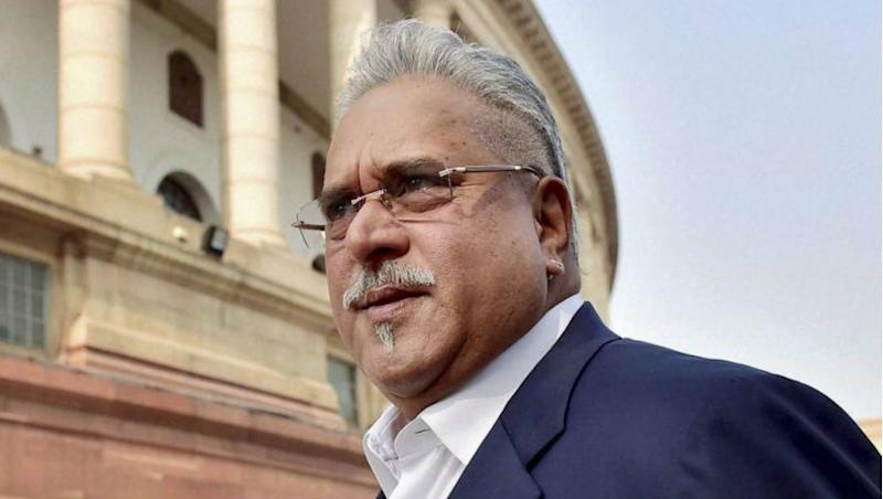 Vijay Mallya Claims India More Concerned on Getting Him Extradited, Rather Than Recovering Money