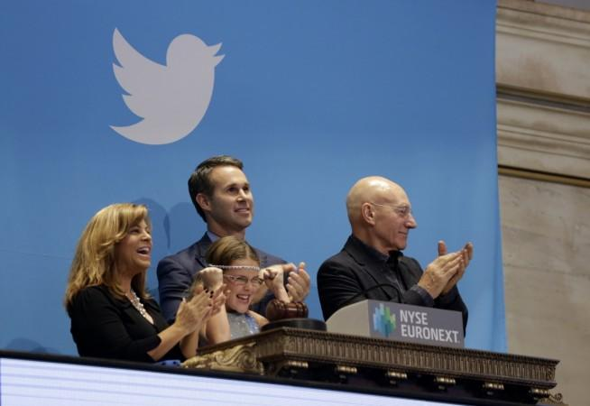 twitter ipo, twitter share price, twitter listing, snap listing, snapchat, facebook ipo, alibaba ipo
