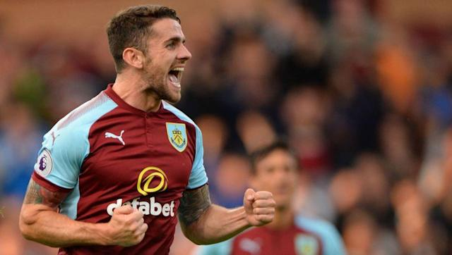 <p>Burnley take their famous nickname from their colours, which the club has worn for more than 100 years after first adopting claret and sky blue in 1910.</p> <br><p>It is said that Burnley chose their colours to mimic Aston Villa, the most successful club in the country in the late 19th and early 20th centuries. Villa had won the league five times in seven seasons between 1893 and 1900, and a further time in 1910 as Burnley decided to change.</p>