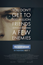 """<p>Not all the best college movies are comedies — case in point with <em>The Social Network</em>. In this biological drama, Harvard undergrad and computer genius Mark Zuckerberg (<strong>Jesse Eisenberg</strong>) begins work on a new project — a.k.a., the global social network known as Facebook. He becomes one of the youngest billionaires ever years later, but then receives two lawsuits, one involving his former friend Eduardo (<strong>Andrew Garfield</strong>). </p><p><a class=""""link rapid-noclick-resp"""" href=""""https://www.amazon.com/Social-Network-Jesse-Eisenberg/dp/B008Y6Q38A/ref=sr_1_1?dchild=1&keywords=the+social+network&qid=1596922390&sr=8-1&tag=syn-yahoo-20&ascsubtag=%5Bartid%7C10055.g.33513354%5Bsrc%7Cyahoo-us"""" rel=""""nofollow noopener"""" target=""""_blank"""" data-ylk=""""slk:WATCH NOW"""">WATCH NOW</a></p>"""