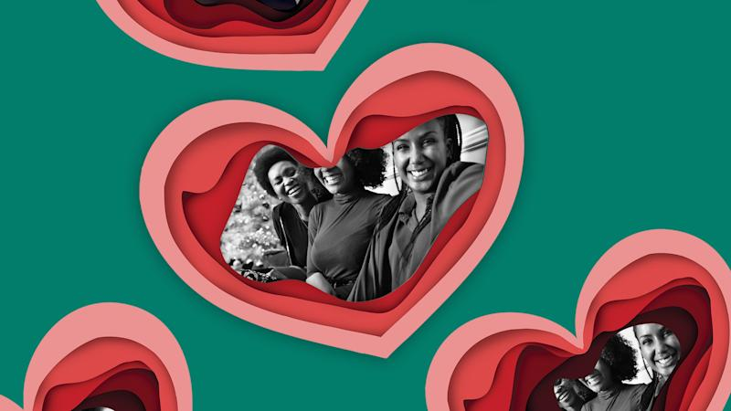 Celebrating Valentine's Day Can Be a Radical Act