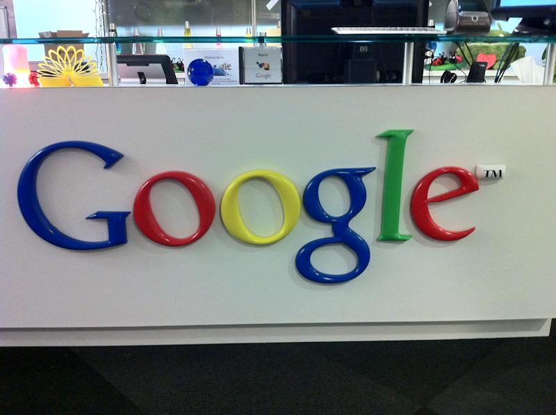Privacy Groups Complain to FCC Over Google Policy Change