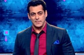The moment of truth- Salman Khan warns the contestants!