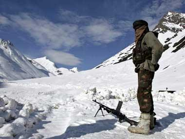 Sikkim standoff: As President Ram Nath Kovind gears up for Ladakh visit, India must be wary of Chinese treachery