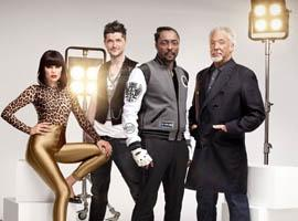 The Voice's Shock Semi Final Results: REVIEW