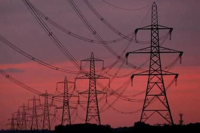 uday, power sector, power industry