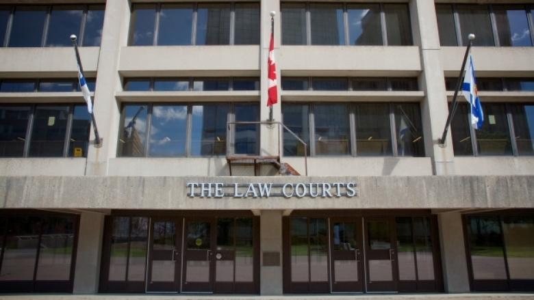 Court overturns conviction of HIV-positive man who didn't disclose status