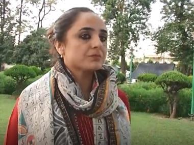 Kathua rape and murder case: Deepika Rajawat episode throws spotlight on ignored issue of victim's right to representation in trials