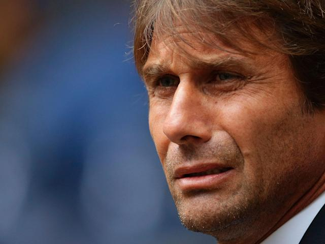 The Premier League is now a battle of minds rather than money and Antonio Conte has already proven the master
