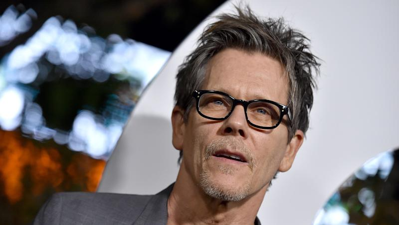 Kevin Bacon Killed Actor With Same Name Pays Tribute