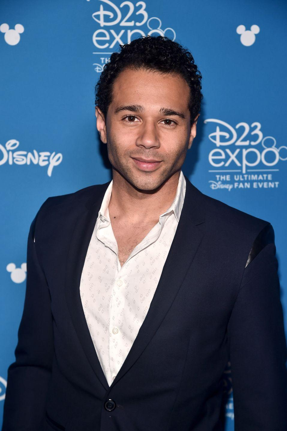 <p>Post <em>HSM</em>, Bleu starred in other shows and movies you loved like Discovery Channel's <em>Flight 29 Down</em> and the Disney Channel original movie <em>Jump In! </em>Today, he's still acting in minor TV roles. </p>