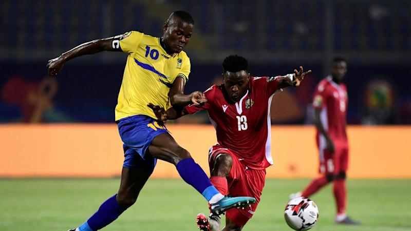 Chan 2020: Kenya and Tanzania set to face-off yet again
