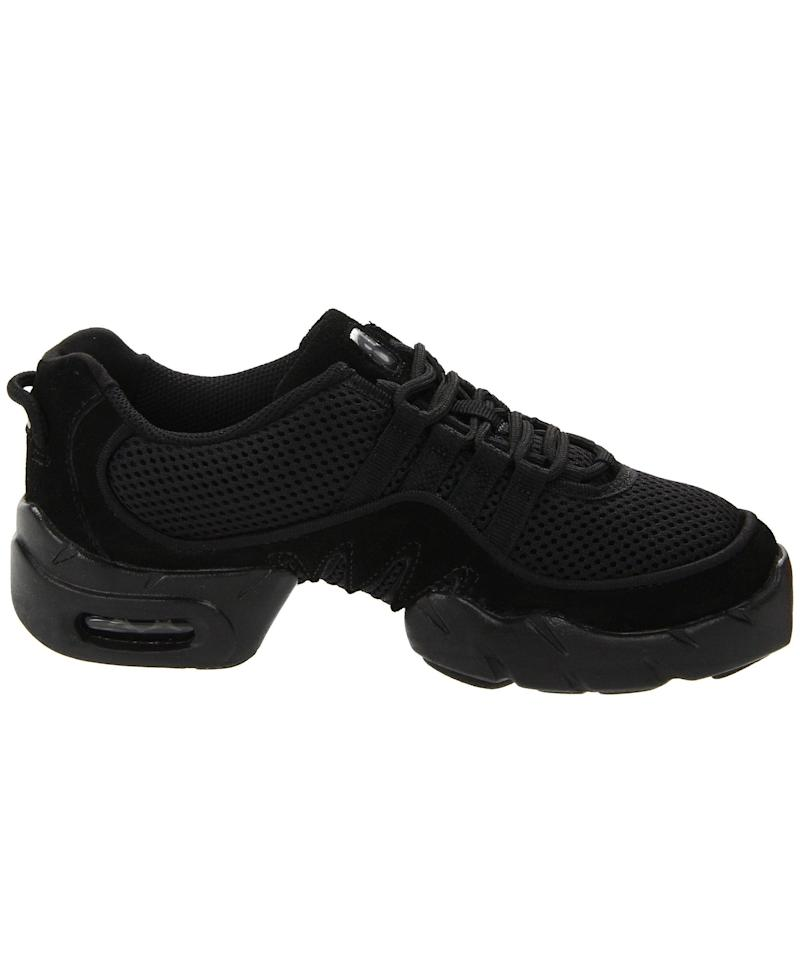 on sale 32881 3ad79 The hype  871 reviews on Zappos with a rating of 4.7.