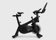 "<p><strong>SoulCycle</strong></p><p>Equinox Plus</p><p><strong>$2500.00</strong></p><p><a href=""https://www.equinoxplus.com/bike/at-home"" rel=""nofollow noopener"" target=""_blank"" data-ylk=""slk:Shop Now"" class=""link rapid-noclick-resp"">Shop Now</a></p><p>Bring the SoulCycle experience home with this sleek matte black bike that features a 21.5"" touchscreen and pedals that are both Delta and SPD compatible. <strong>Our experts found the bike was quiet while riding and had highly adjustable seating. </strong>SoulCycle fans will appreciate the fun and challenging class offerings, as well as the Beat Match metric at the end of the ride. Some may also like that the metrics are less pronounced than in other platforms so you can just ride and not get caught up with numbers.</p><p><strong>Dimensions: </strong>62.2"" L x 22.2"" W x 53.5"" H</p><p><strong>Weight Limit: </strong>350lbs</p><p><strong><strong>Digital Monitor:</strong></strong> Yes, 21.5"" touchscreen</p><p><strong>Pedals: </strong>Delta and SPD compatible pedals</p><p><strong>Additional Costs:</strong> $39.99/month for access to the Equinox+ app, which includes SoulCycle live and on-demand classes, Pure Yoga, Precision Run, Rumble, and more. </p>"