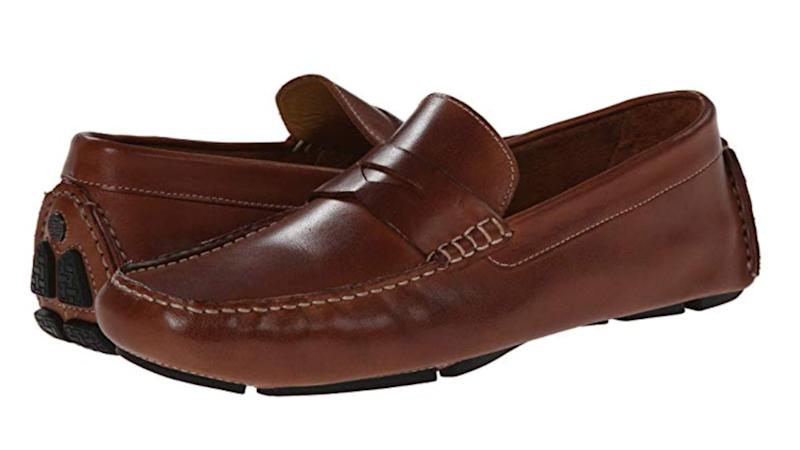 Cole Haan Howland Penny. (Photo: Zappos)
