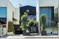 """<p>STK Steakhouses nationwide will be open on Thanksgiving, delighting guests with their steaks, hearty sides, and more. Now, how to score a reservation?</p><p><strong><a href=""""https://stksteakhouse.com/"""" rel=""""nofollow noopener"""" target=""""_blank"""" data-ylk=""""slk:Find a location"""" class=""""link rapid-noclick-resp"""">Find a location</a>.</strong></p>"""
