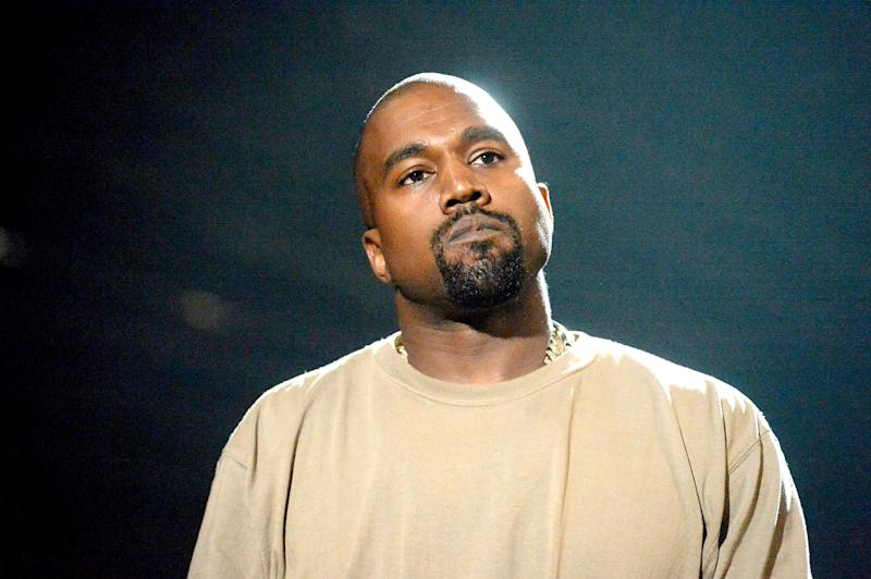 Kanye West's 911 Call Described as 'Psychiatric Emergency' Between Paramedics: Listen to Audio