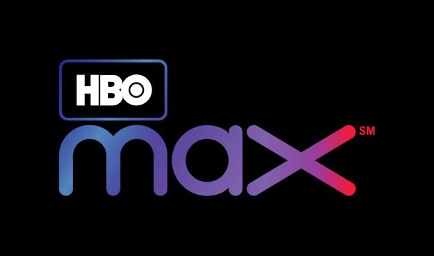 Joker Will Be Available to Stream on HBO Max in May 2020