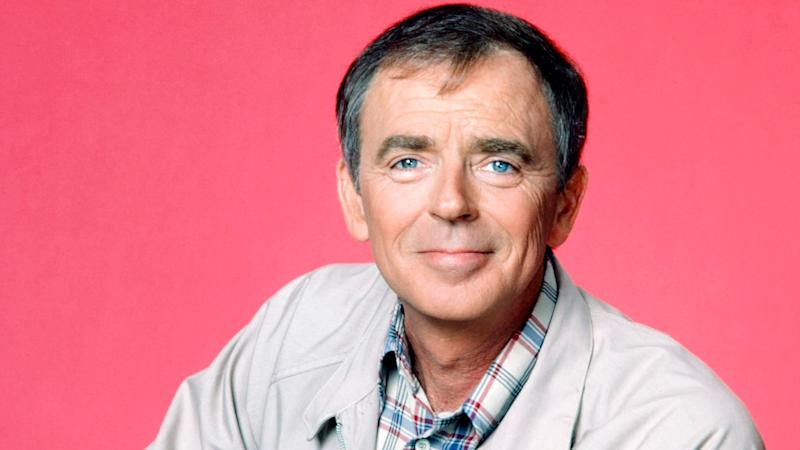Actor Ken Berry, the boyish television actor who played nice guys with affable attitudes and a wide range of IQs on three popular sitcoms between 1965 and 1990, died on December 1, 2018 at 85.